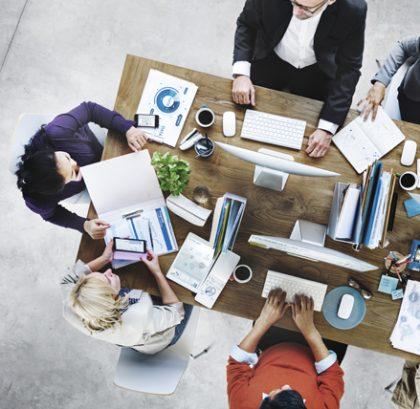 ימי בריאות נפש: הבוסים שרוצים שתדברו על זה